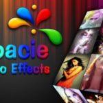 Editar imágenes con filtros y efectos desde tu Nokia Asha
