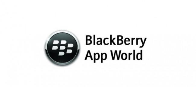 RIM-Updates-BlackBerry-App-World-to-Version-4-0-0-65-2