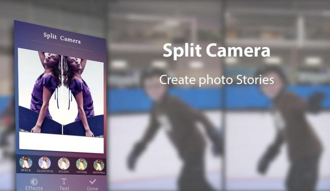 com.splitcam.camera.effects.appbaker.pro.free_1