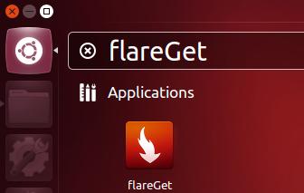 flareGet1