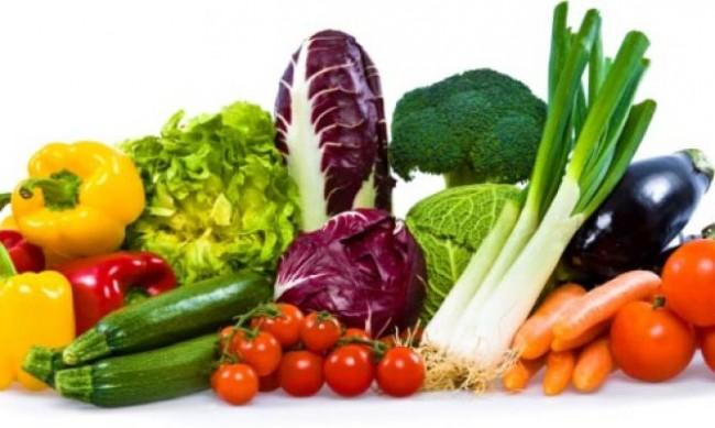 Instalar huerto de hortalizas en casa: Ideas básicas para huerto urbano