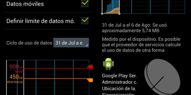 Como-reducir-el-consumo-de-datos-de-mi-equipo-Android-1-660x330