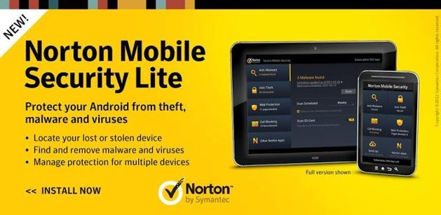 Norton-Security-Antivirus