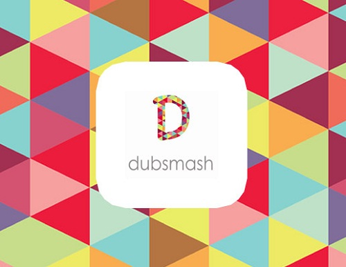 Cómo utilizar Dubsmash en mi iPhone y divertirme con la aplicación