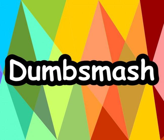 Cómo instalar Dubsmash en un smartphone Nokia Lumia