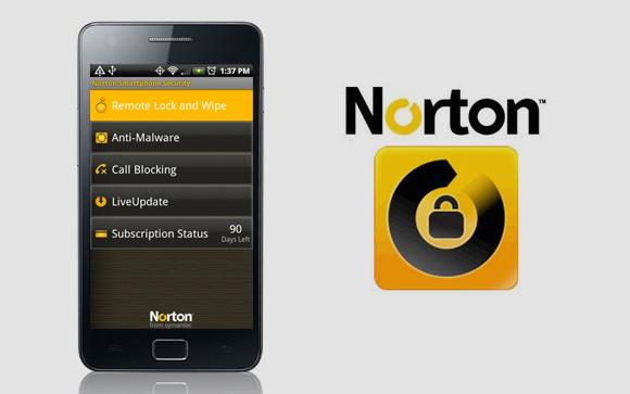 norton-para-android