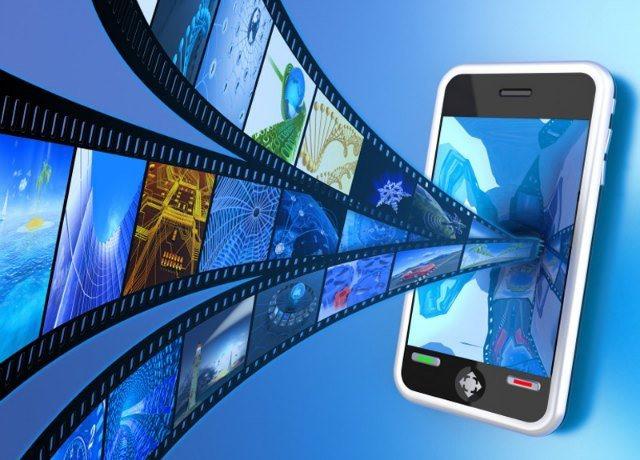 Cómo controlar el consumo de datos en mi smartphone