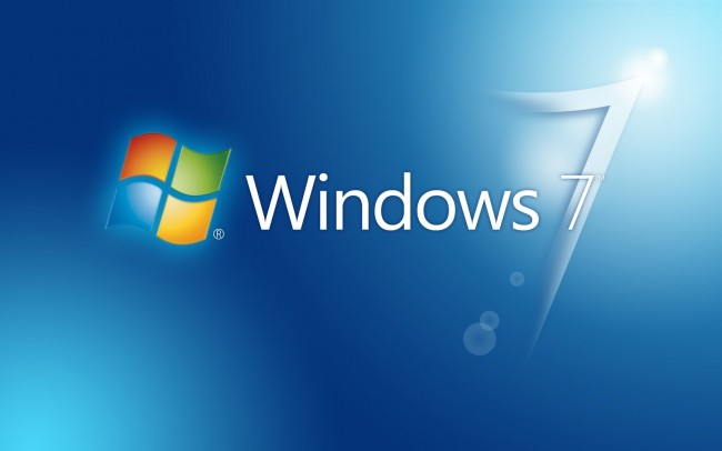 Tutorial para instalar Windows 7 Ultimate 64 Bits