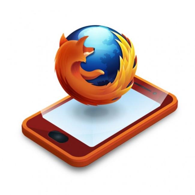 Como optimizar el funcionamiento del navegador web Mozilla Firefox