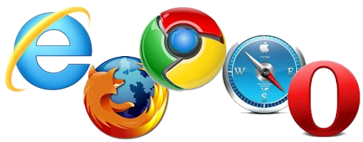 Top-5-Browsers-Google-Chrome-Mozilla-Firefox-Internet-Explorer-Safari-Opera