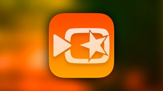 Cómo grabar videos 'slow motion' con app para Android