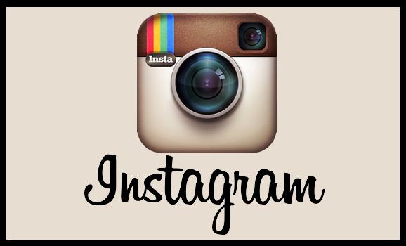 Publicar contenido en Instagram desde tu PC