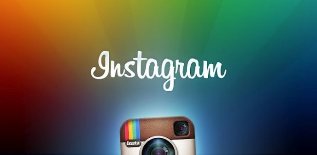Tutorial y app para descargar tus fotos de Instagram