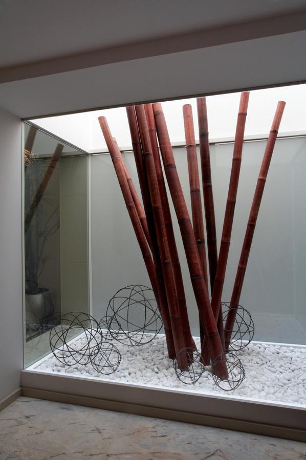 patio-interior_133696
