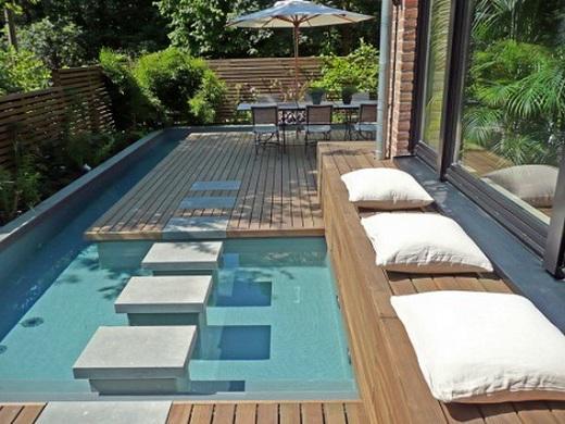 patiojardines-con-piscina1