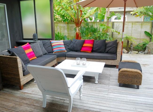 patios-exteriores
