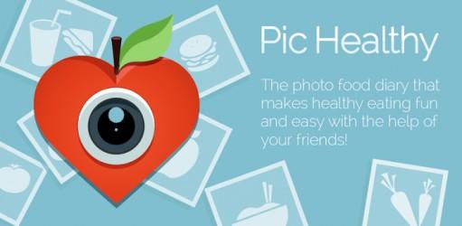 Apps de Android que supervisan nuestro estado de salud