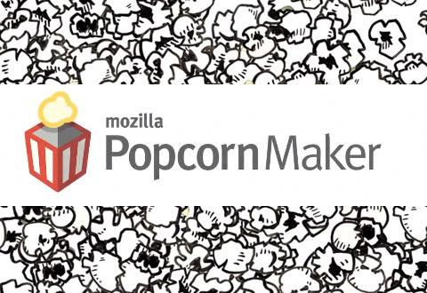 popcorn-maker-feature