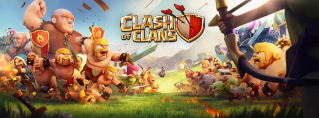 Cómo instalar y jugar Clash of Clans en tu PC con Windows