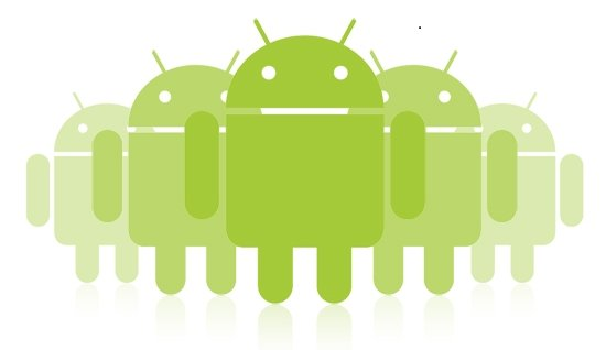 Configurar Android para que apps y actualizaciones se instalen en tarjeta SD