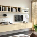 Cómo instalar muebles en la pared
