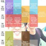 Red social, calendario y agenda ClassUp para Android