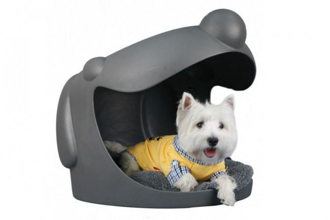 cuchabarkie-caseta-perro
