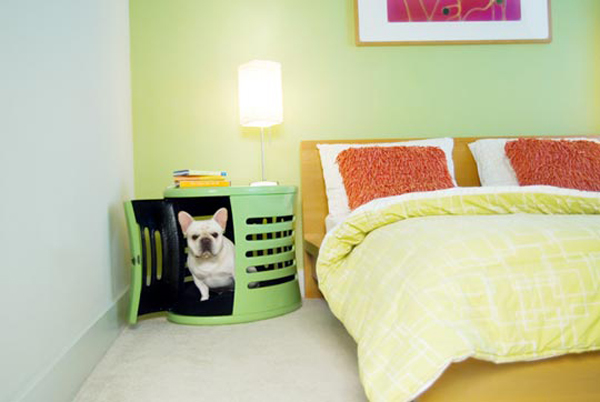 cuchasmultifunctional-pet-friendly-furniture-5