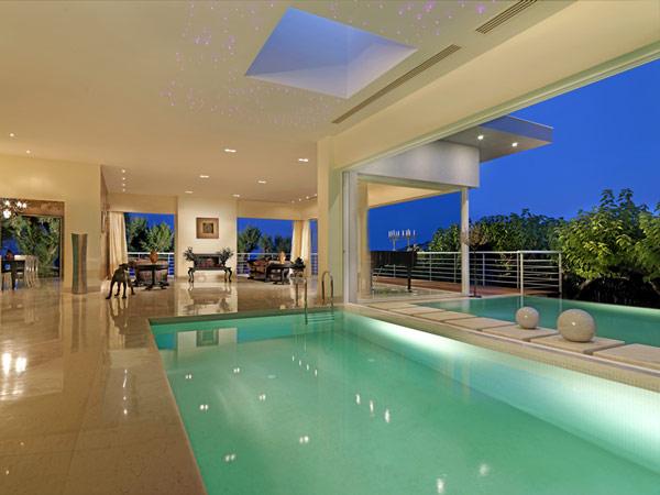 Dónde pongo la piscina: Consejos para instalar una pileta