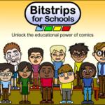 Cómo crear un cómic propio con Bitstrips