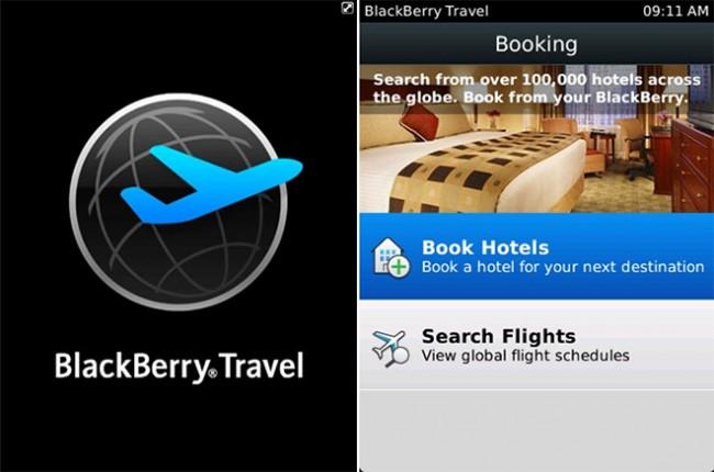 BlackBerry-travel-1