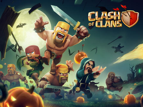 Clash-of-Clans-Enlazar-Android-iOS