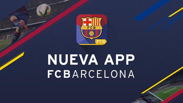 FCB-Noticia-Web-ESP.v1427362934