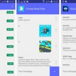 AppChat agrupa tus comunicaciones en una sola app