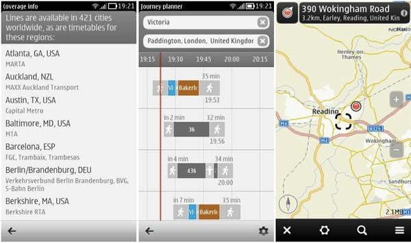 nokia-maps-suite-2.0