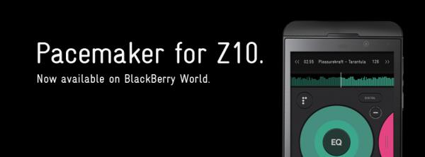 pacemaker_ya_esta_disponible_para_blackberry_10