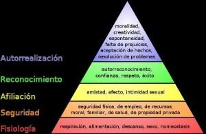 piramide-de-maslow12-300x195