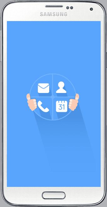 Mypa, un completo asistente personal para iOS y Android