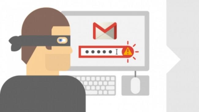 Cómo proteger contraseñas de Google con Password Alert para Google Chrome