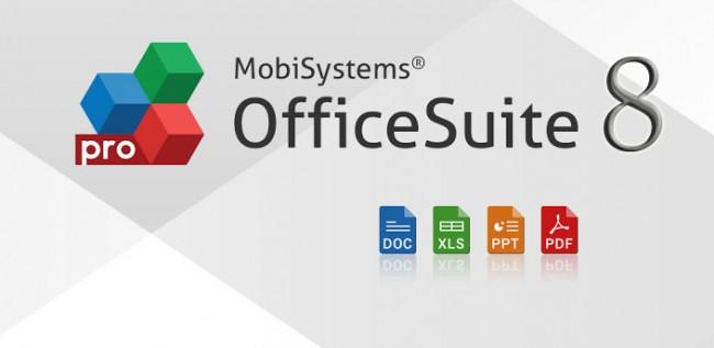 Como instalar un cliente de Office en mi Android
