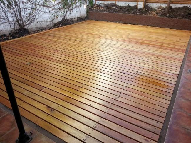 colocacion-deck-de-madera-cmateriales-o-s-materiales-1348-MLA4749601533_072013-F