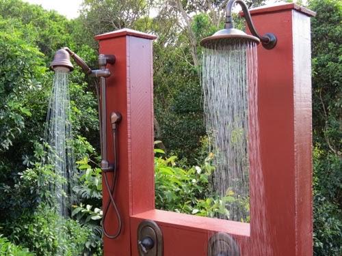 duchasecoracion-de-patios-ducha-patio-jardin-4