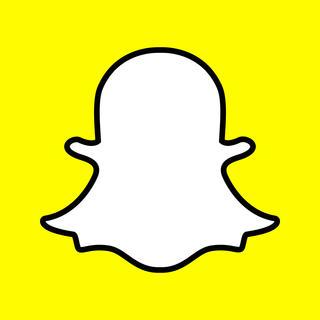 Como instalar Snapchat en tu Android