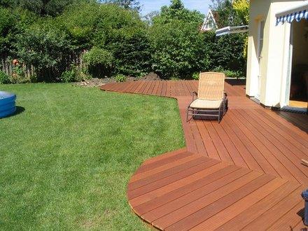 jardindeck+madera+para+exterior+jardines+terrazas+albercas+etc+ecatepec+de+morelos+mexico+mexico__8254CD_6