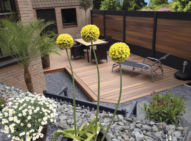 jardinfiberon-Palissade-IdeAL-situ2HD