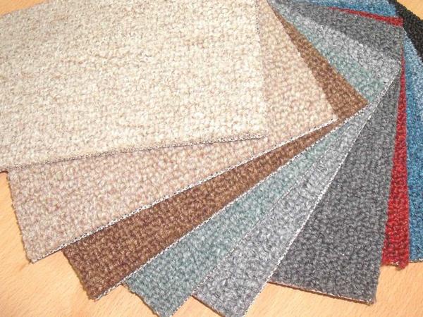 Cómo instalar alfombras en su casa  de una manera exitosa