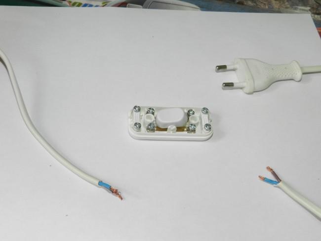 ¿Cómo instalar un interruptor de paso de forma sencilla?