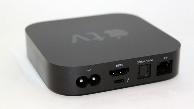 Apple Tv, ¿Cómo instalarlo?