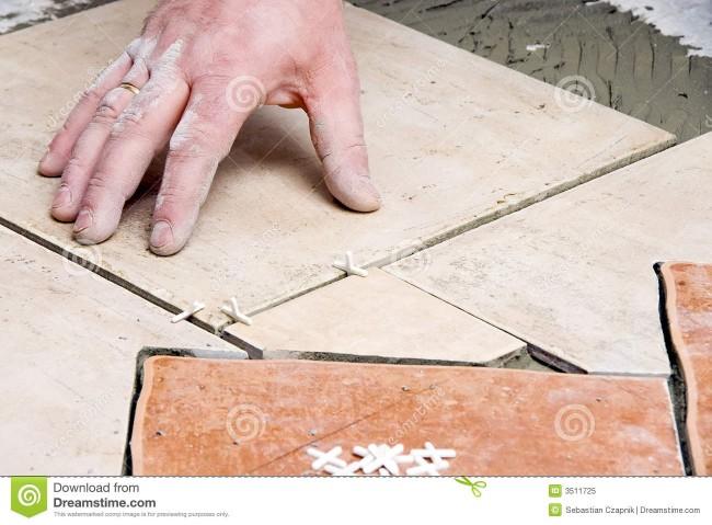 ¿Cómo instalar azulejos en pocos pasos?