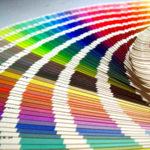 Cuales son los mejores colores para pintar una habitación en tu hogar